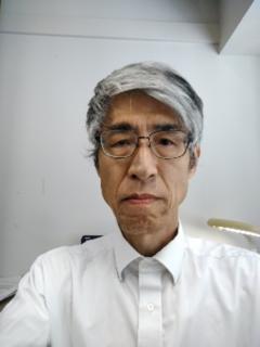 Yasukawa3.png